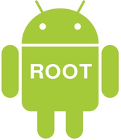 1-Click Root Voucher Deal - SPECIAL
