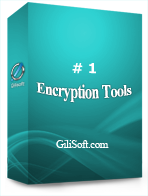 Secure $290 #1 Encryption Tools Deal