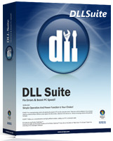 DLL Suite, 1-Month DLL Suite License + DLL-File Download Service Voucher Code Discount