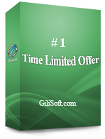 $690 #1 Time Limited Offer Voucher