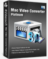 90% Savings for 4Videosoft Mac Video Converter Platinum Voucher
