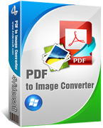 4Videosoft PDF to Image Converter Voucher - Click to uncover