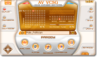 AV Voice Changer Software Gold Voucher - Instant Deal