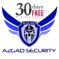 AZGAD Website Security - 1-Year STANDARD Subscription Discount Voucher