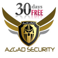 15% Off AZGAD Website Security Premium- 1-Year Subscription Sale Voucher