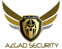AZGAD Website Security Premium- Monthly Subscription Sale Voucher - SALE