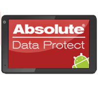 Absolute Data Protect Mobile (Android) Discount Voucher