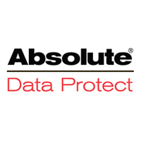 Absolute Data Protect Voucher Deal