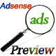15% Off Adsense Ads Preview Script Voucher