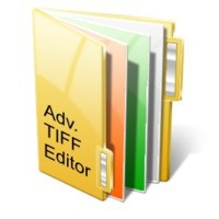 Advanced TIFF Editor Plus Voucher Sale