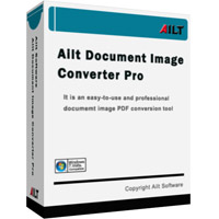 35% off for Ailt Document Image Converter Pro