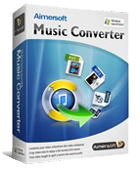 Aimersoft Music Converter Voucher Code