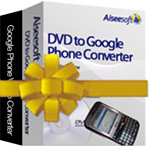 40% Off Aiseesoft Google Phone Converter Suite Voucher Code