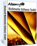 15% Aiseesoft Multimedia Software Toolkit Ultimate Voucher Sale