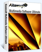 Aiseesoft Multimedia Software Toolkit Voucher Discount - Exclusive