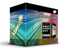 Aiseesoft iPhone Converter Suite 40% Discount