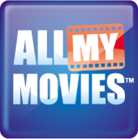 All My Movies Voucher Code Exclusive - Special