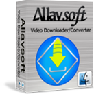 15 Percent Allavsoft for Mac Discount Voucher
