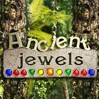 50% Savings for Ancient Jewels Voucher