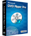 Aneesoft DVD Ripper Pro Voucher Code Exclusive