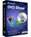 Aneesoft Co,.LTD, Aneesoft DVD Show Sale Voucher