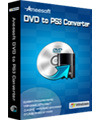 Aneesoft DVD to PS3 Converter Discount Voucher - Special
