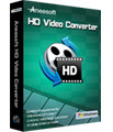 Aneesoft HD Video Converter Voucher Deal - Click to check out