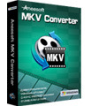 Aneesoft MKV Converter Voucher