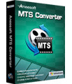 Aneesoft MTS Converter Voucher