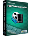 Aneesoft PS3 Video Converter Voucher Code Discount