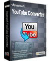 Aneesoft YouTube Converter Voucher - Exclusive