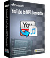 Aneesoft YouTube to MP3 Converter Voucher Discount
