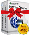 Aneesoft iPad Converter Suite for Mac Voucher Discount