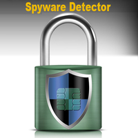 Special 15% AntiSpy Voucher Code Exclusive