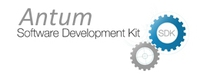 Antum Software Development Kit (SDK) Voucher Code Discount - 15% Off