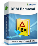 Epubor, Any DRM Removal for Win Voucher Code