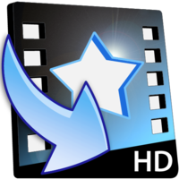 AnyVideo Converter HD - Windows Voucher Discount - Click to View