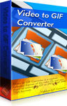 Aoao Video to GIF Converter Voucher - Click to uncover
