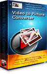 15% Aoao Video to Picture Converter Voucher Code Exclusive