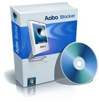 Aobo Filter for PC Standard Single License Discount Voucher - 15%