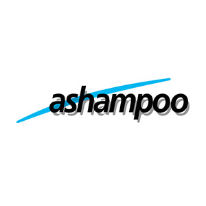 Ashampoo Burning Studio 15 UPGRADE Voucher