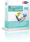 15% Off AthTek RegistryCleaner Sale Voucher