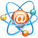Atomic Email Studio Sale Voucher