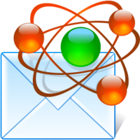 Atomic Email Tracker Monthly Subscription Voucher Code Exclusive - SALE
