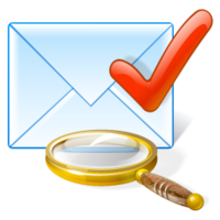 15% Off Atomic Mail Verifier Voucher Discount