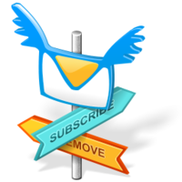 AtomPark Software, Atomic Subscription Manager Voucher Sale