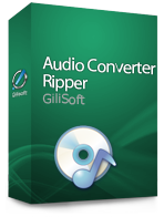 15% Off Audio Converter Ripper (3 PC) Voucher Code Discount