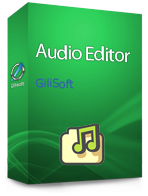 Audio Editor (1 PC) Voucher Sale