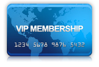 Audio4fun VIP Membership Voucher - SPECIAL