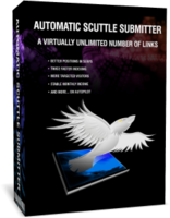 Automatic Scuttle Submitter Voucher Discount